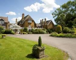 ‪BEST WESTERN PLUS Wroxton House Hotel‬