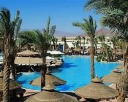 Photo of Sierra Sharm El Sheikh Sharm El-Sheikh
