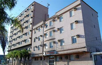Hotel Express Expressinho