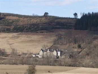 Photo of Cuil-an-Daraich Guest House Pitlochry