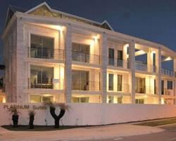 Photo of Platinum Suites Fremantle