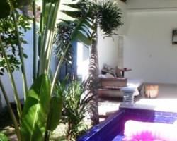 Photo of Big Pineapple Backpackers Sanur
