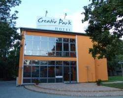 Creativ Park Hotel