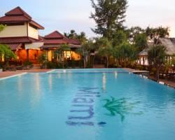 Photo of Lanta Miami Bungalows Ko Lanta