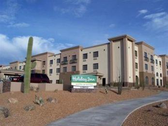 Holiday Inn Hotel & Suites Fountain Hills