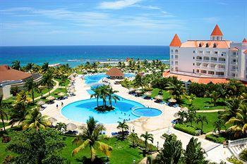 Photo of Gran Bahia Principe Jamaica Runaway Bay