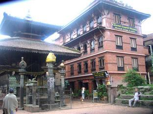 Photo of Siddhi Laxmi Guest House Bhaktapur