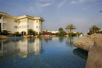 Photo of Iberostar Belisaire Hammamet