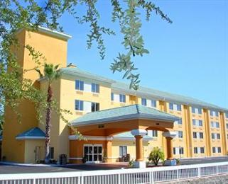 ‪BEST WESTERN PLUS Orlando Convention Center Hotel‬