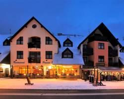 Photo of Pension7 Harrachov