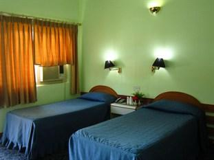 Photo of Hotel Snowland Pokhara