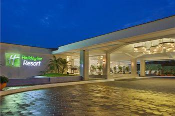 Photo of Holiday Inn Resort Goa Cavelossim