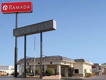 Photo of Ramada Elk City