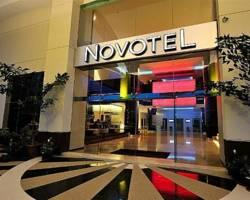 Photo of Novotel Kota Kinabalu 1Borneo