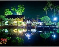 Photo of Ban Mae Resort Ko Chang