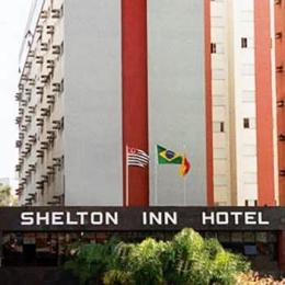 Shelton Inn Sorocaba