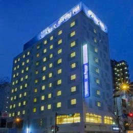 Photo of Dormy Inn Hakata Gion Fukuoka