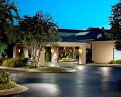Courtyard by Marriott Nashville Brentwood