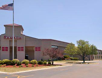 Ramada Kearney