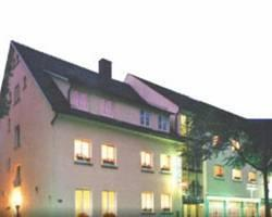 Hotel Central Heilbronn