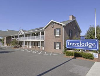 Travelodge Gettysburg