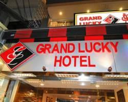 Grand Lucky Hotel