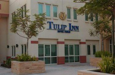 Tulip Inn Knowledge Village