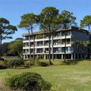 Sea Side Villas Condominium Hilton Head