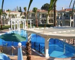 Photo of Villa Mare Fethiye