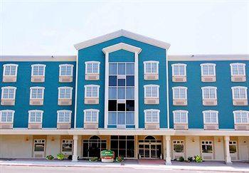 Photo of Courtyard by Marriott St. John's Newfoundland St. John's