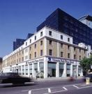 Park Plaza Victoria London