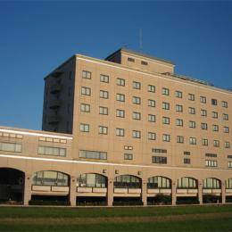Photo of Southern City Hotel Nankoku