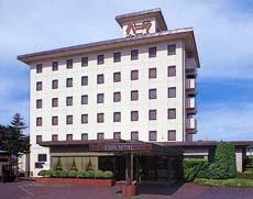 Photo of Misawa Park Hotel