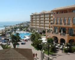 Photo of IPV Beatriz Palace Hotel & Spa Fuengirola