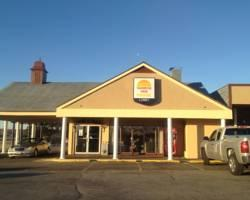 Photo of Sunrise Inn Joplin