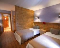 Photo of Hotel Le Monal Sainte-Foy-Tarentaise