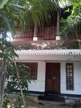 Photo of Adams Wood House - Fort Cochin Kochi