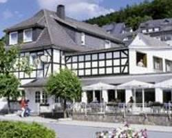 Hotel Hochland
