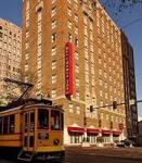 ‪Residence Inn Memphis Downtown‬