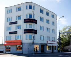 Photo of Hostel Tallinn