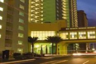 Wyndham Panama City Beach Vacation Resort