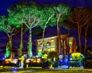 Hotel Cavaliere Nero