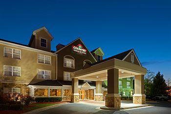 Country Inn & Suites Norcross