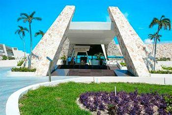 Grand Sirenis Mayan Beach Resort & Spa