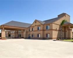 Photo of Best Western Port Lavaca Inn