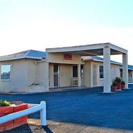Photo of Econo Lodge Safford