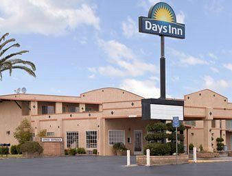 Photo of Days Inn Madera