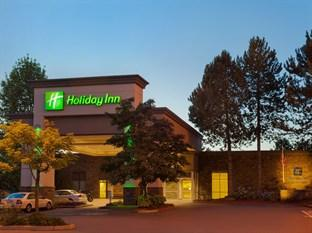 ‪Holiday Inn Portland Airport (I-205)‬