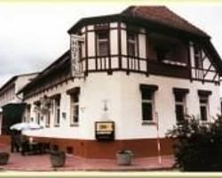Photo of Hotel Goldener Anker Schwielowsee