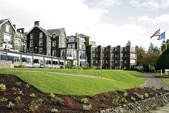 Photo of Macdonald Old England Hotel &amp; Spa Bowness-on-Windermere